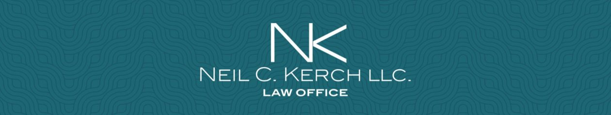 Law Office of Neil C. Kerch LLC